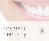 Cosmetic Dentistry in LaSalle, IL