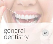 General Dentistry in LaSalle, IL
