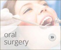 Oral Surgery in LaSalle, IL