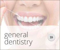 General Dentistry in LaSalle, IL