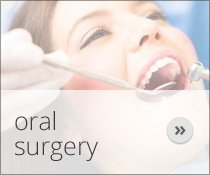 Oral Surgery in LaSalle, IL