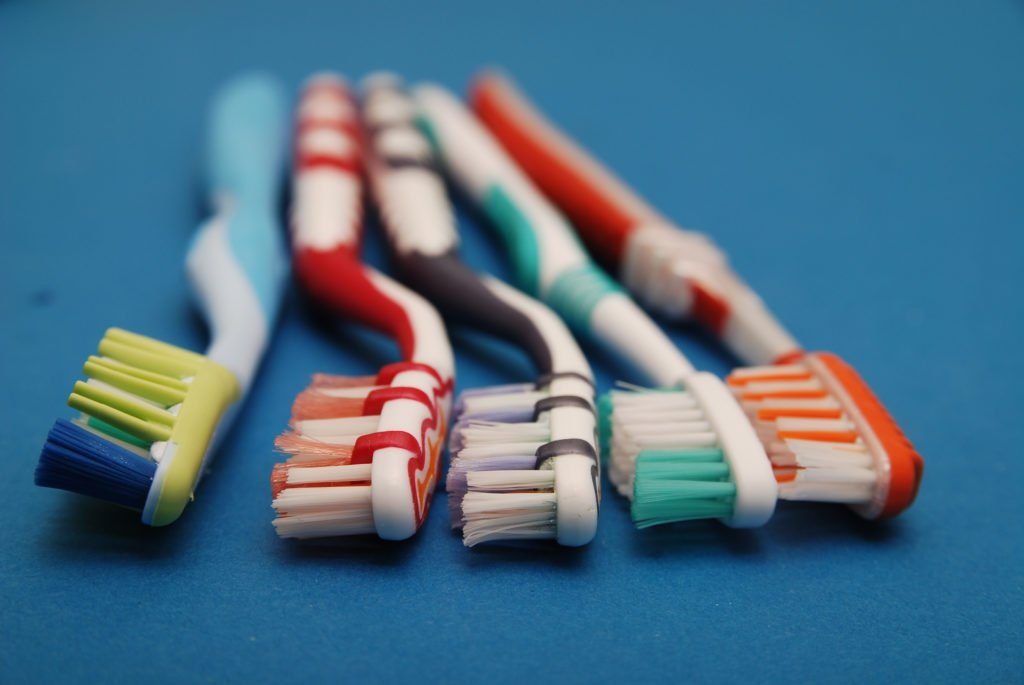 How Often Should You Change Your Toothbrush? - A Lifetime ...