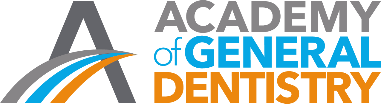 https://www.foralifetimeofsmiles.com/wp-content/uploads/2020/01/agd-logo.png