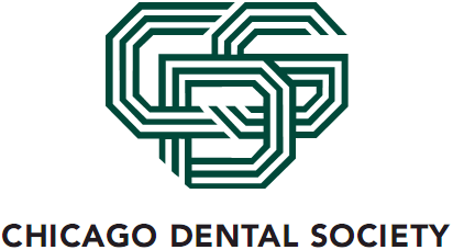 https://www.foralifetimeofsmiles.com/wp-content/uploads/2020/01/chicago-dental-society-logo.png